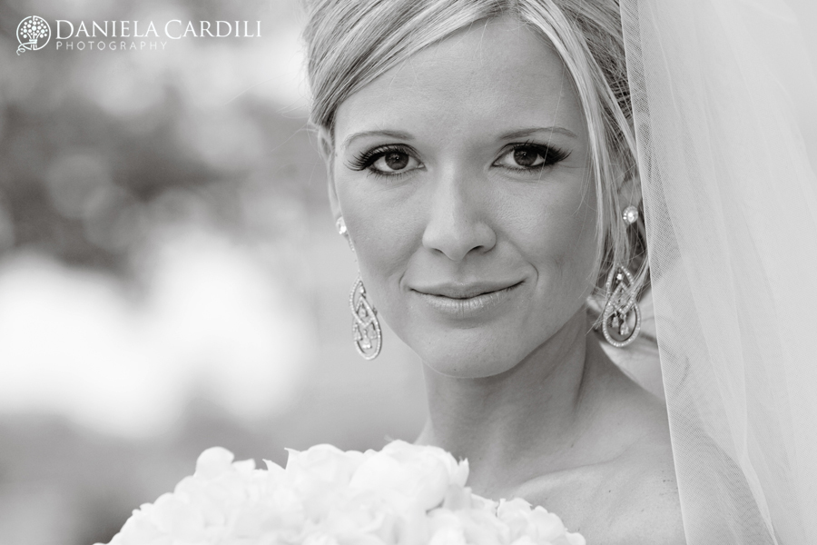 chicago_wedding_photographer_188