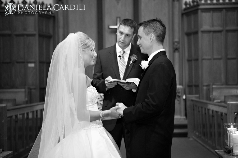 chicago_wedding_photographer_355