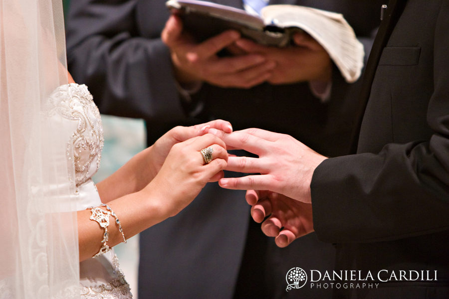 chicago_wedding_photographer_388
