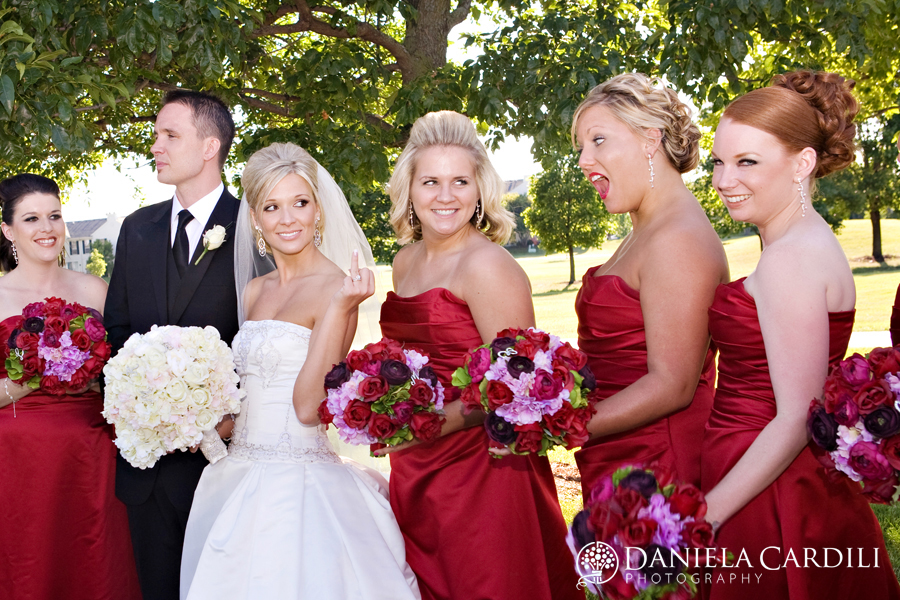 chicago_wedding_photographer_556