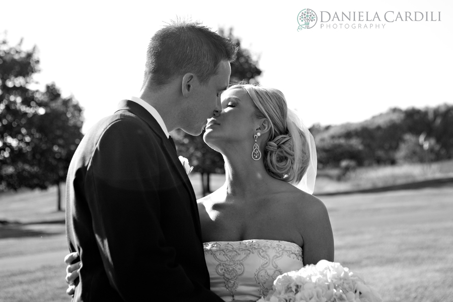 chicago_wedding_photographer_591