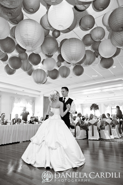 chicago_wedding_photographer_738