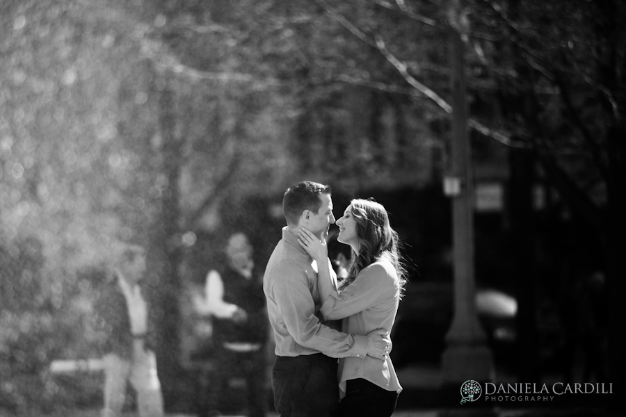 Chicago_Wedding_Photographer-3465