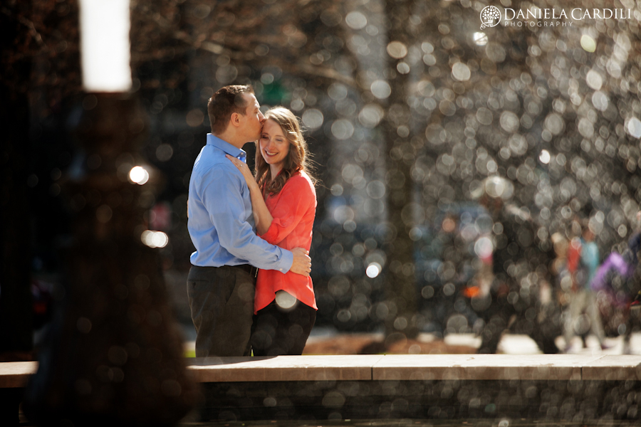 Chicago_Wedding_Photographer-3472