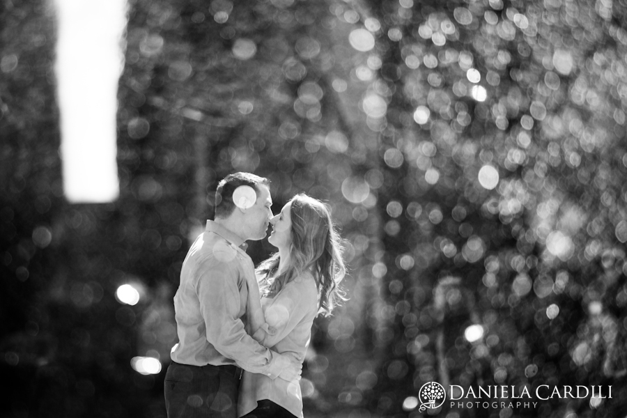 Chicago_Wedding_Photographer-3476