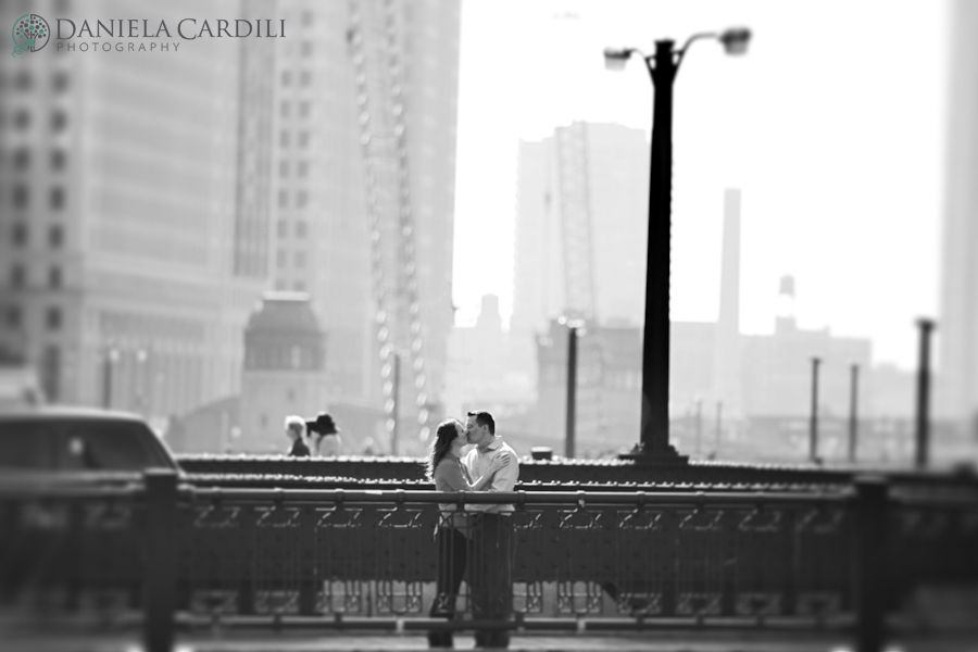 Chicago_Wedding_Photographer-3545