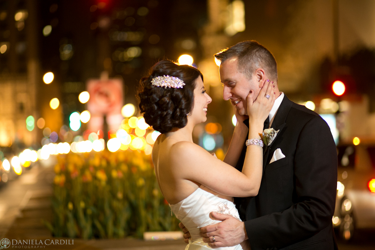 Chicago_Wedding_Photographer_Sofitel_Hotel-798