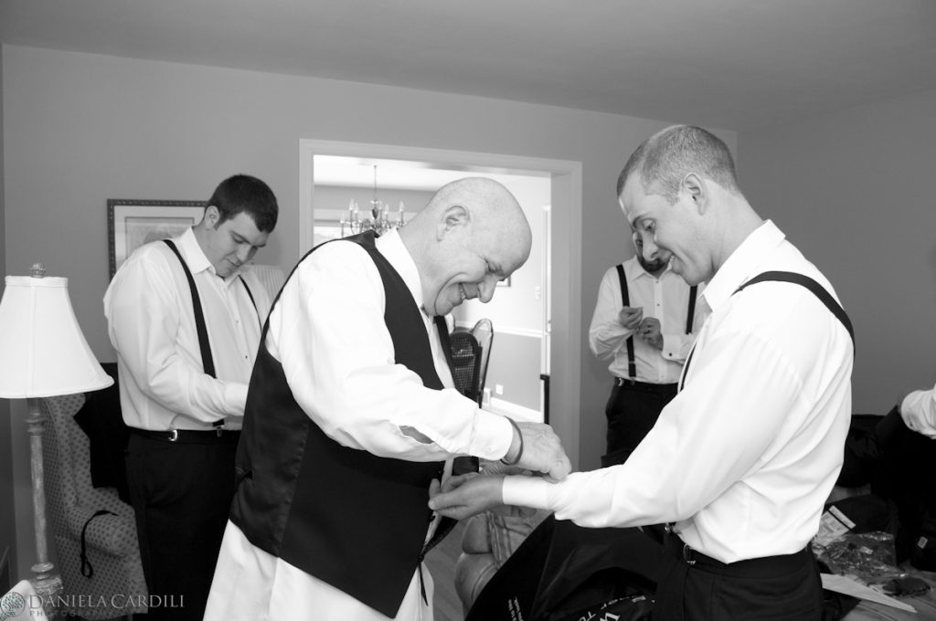 Chicago_Wedding_Photographer-192