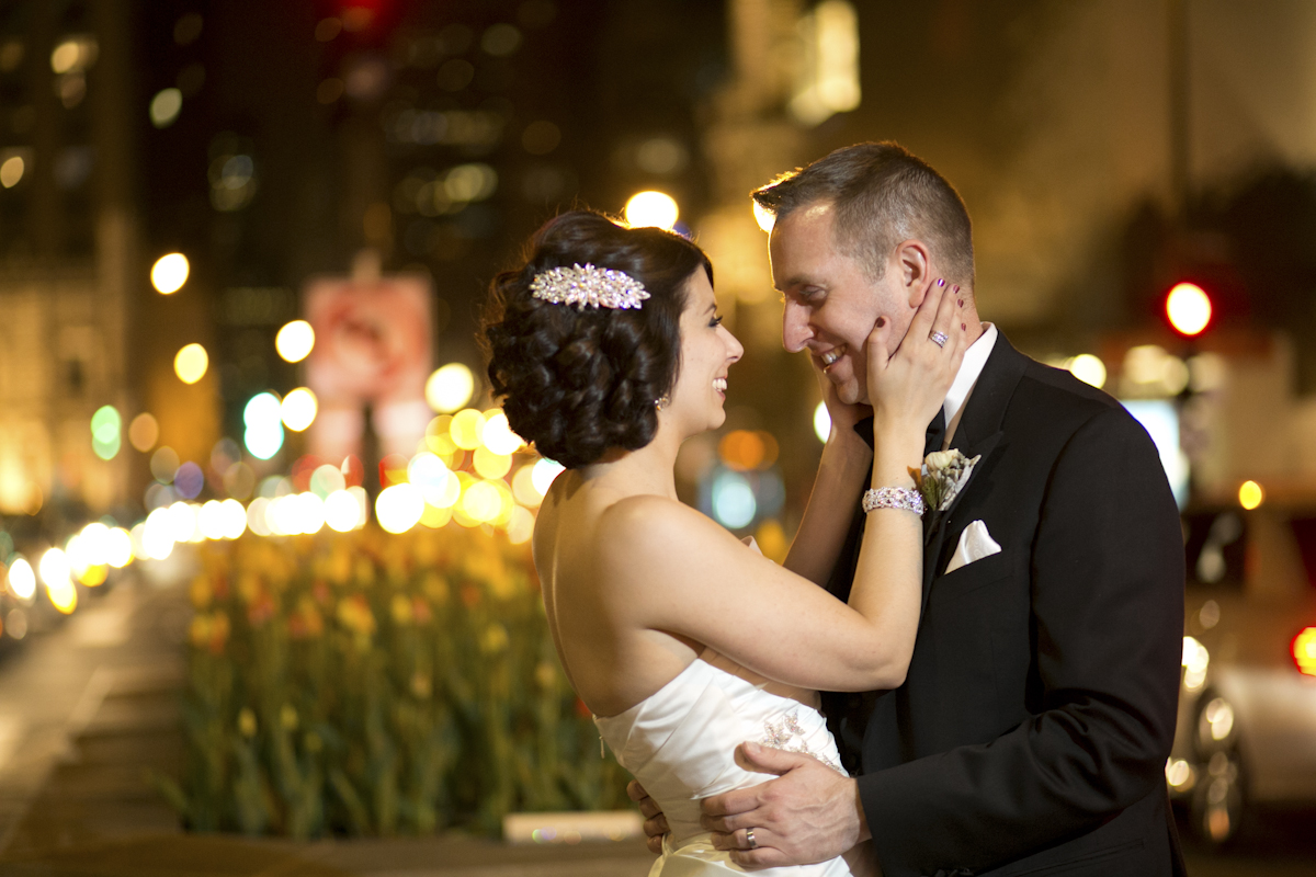 Chicago_Wedding_Photographer-798
