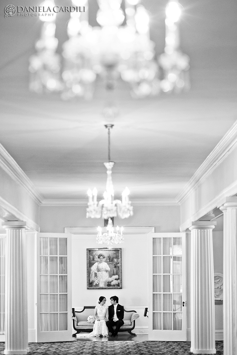 Evanston_Wedding_Photographer_266