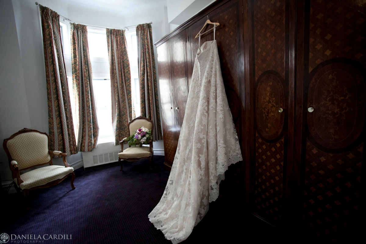 Congress_Hotel_Wedding- 2